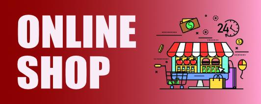 Online Shop - Frozen - Online Shop - Veggie World - Vegetarian and
